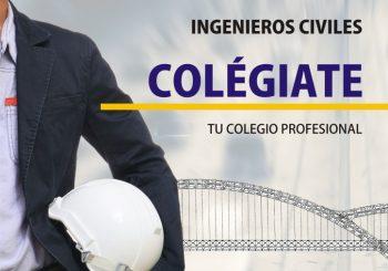 Colégiate